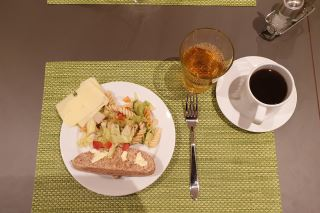 Banken Bed & Breakfast