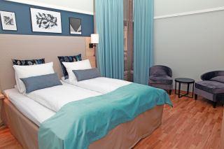 Quality Hotel Grand, Steinkjer