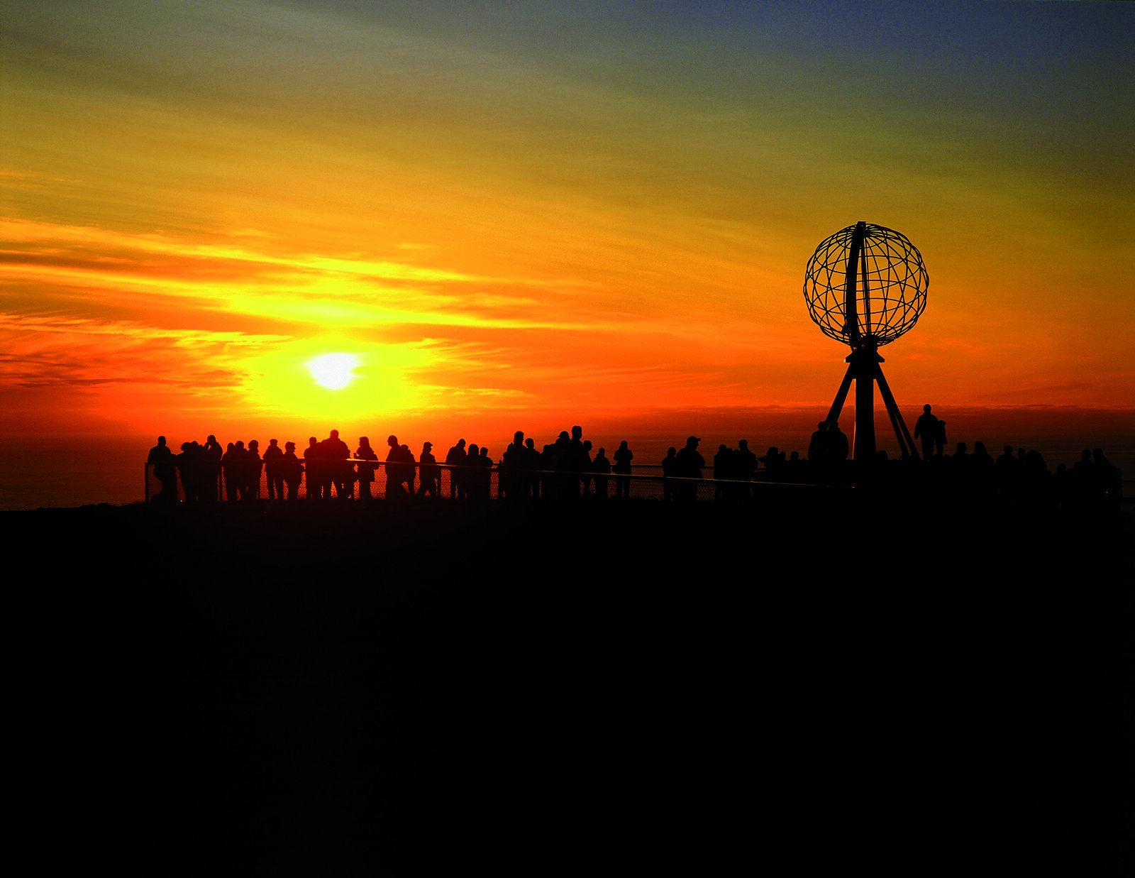 North Cape