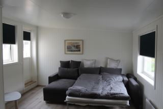 Myken Apartments