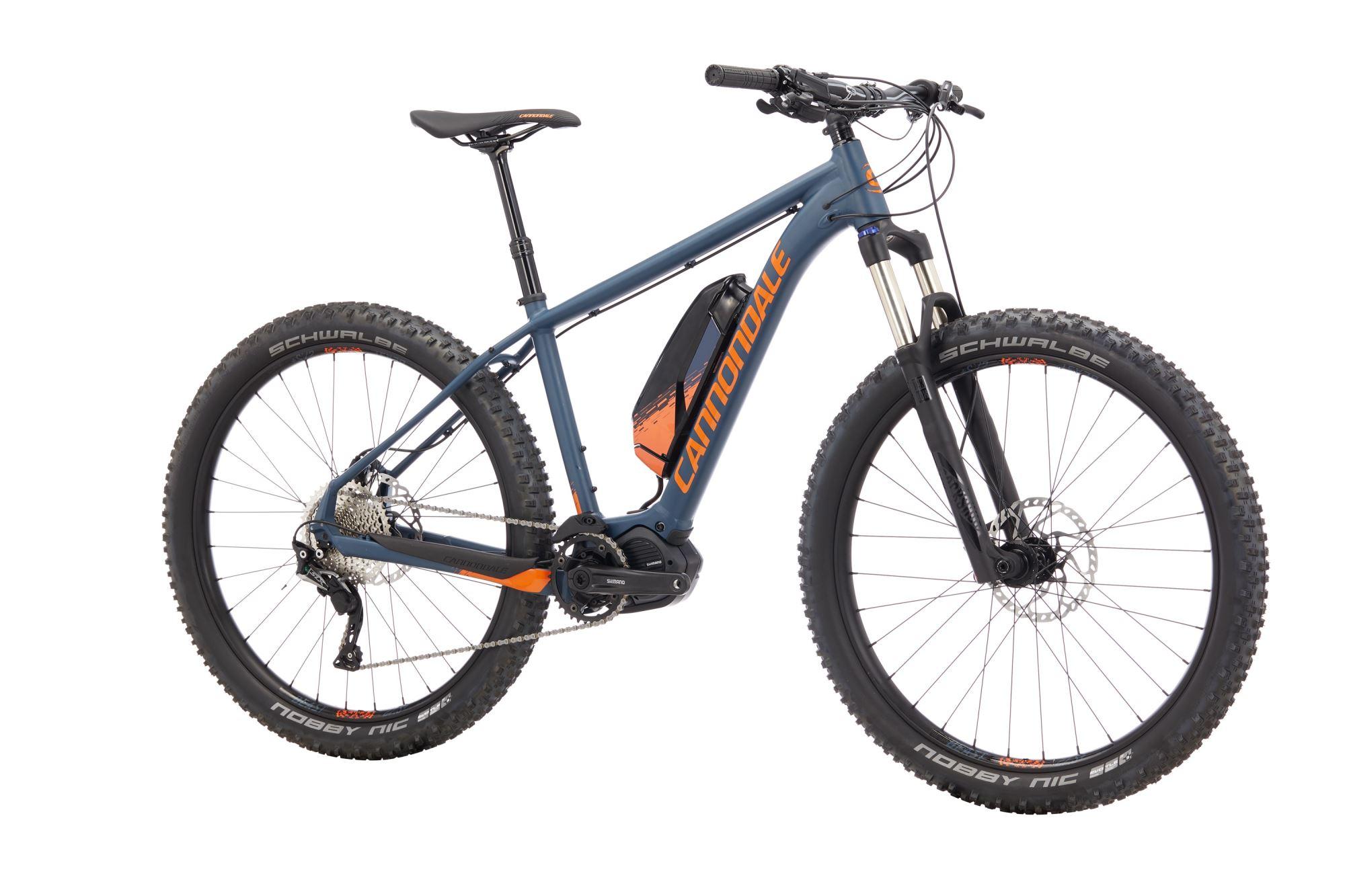 Elektrische fietsverhuur, 1 dag