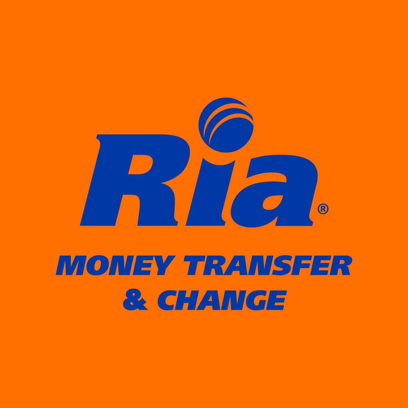 Ria Money Transfer Oslo