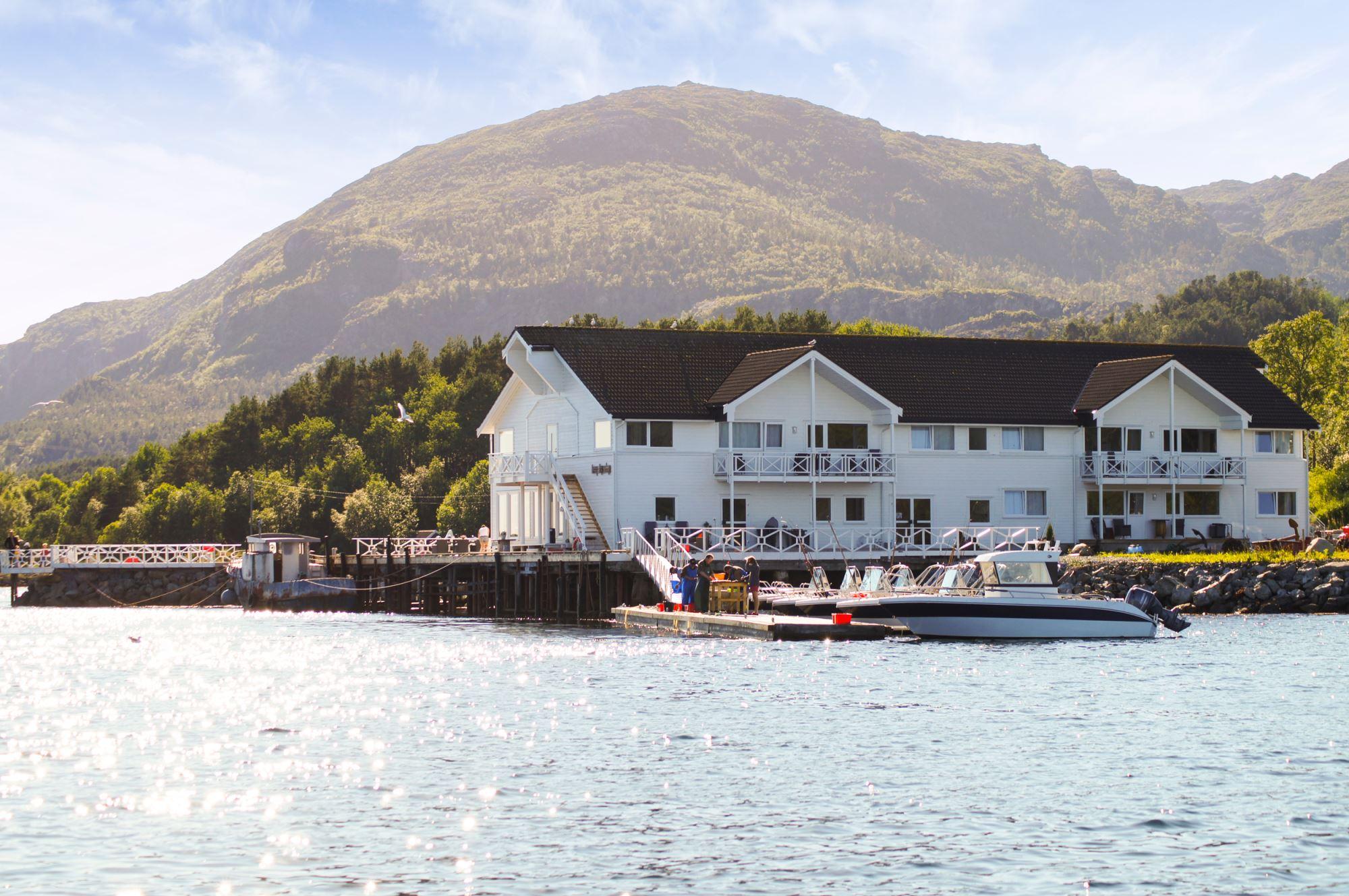 Sex Med Fordeler Troms 40 Dating Norwegian Escorts Thai Massage I Bergen Eros Chat